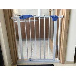 Zabezpieczenie szuflad 1 szt blokada szafek zatrzask
