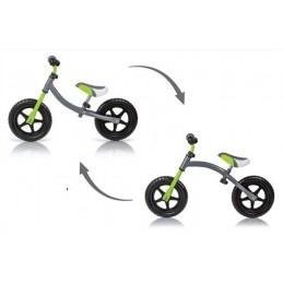 Rowerek rower biegowy 2 w 1...