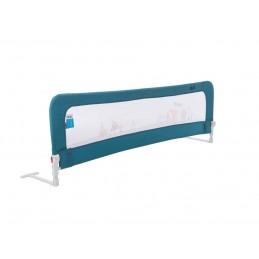 Barierka ochronna do łóżka...