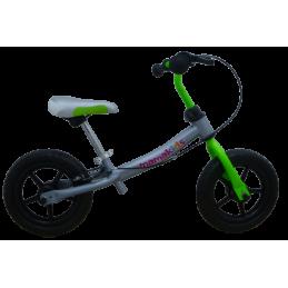 Rowerek rower biegowy z...