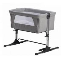 Łóżeczka dla niemowląt/łóżeczka dostawne